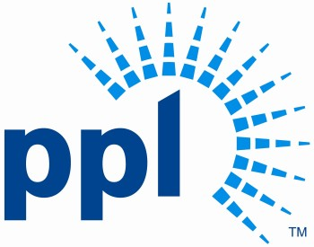 PPL Electric Utilities named 2019 Investor-Owned Utility of the Year by SEPA