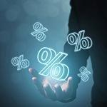 PIDA loan rates drop 4th quarter 2019