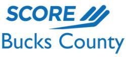 SCORE Bucks County Webinar Tomorrow, May 6th