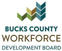 bc workforce